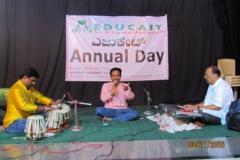EDUCAIT Annual Day Program